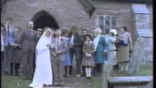 Watch Robert Plant Little By Little video