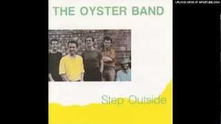 Watch Oyster Band Molly Bond video