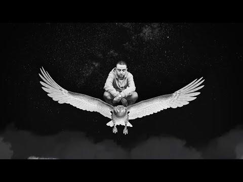 Download  Mac Miller - Circles Gratis, download lagu terbaru