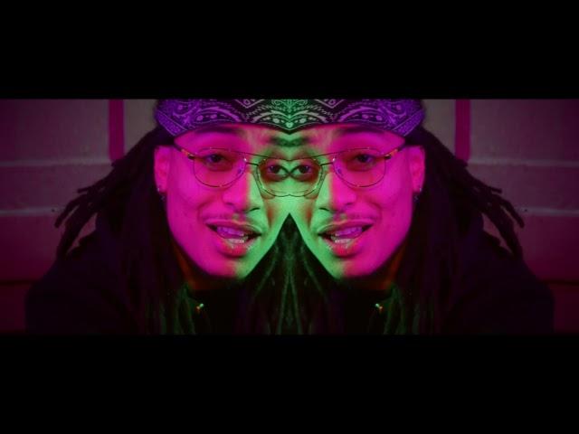 BARRI - Intocable Remix ( C'est La Street ) // TheBlackSheepINC thumbnail