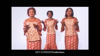 Osali D 39 Aim  Nkanu  Kin Express Productions