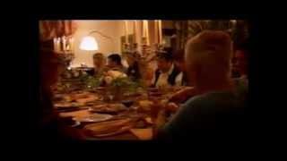 Andrea Bocelli Story Behind The Voice Negyedik Rész 4th Part Magyar Felirattal