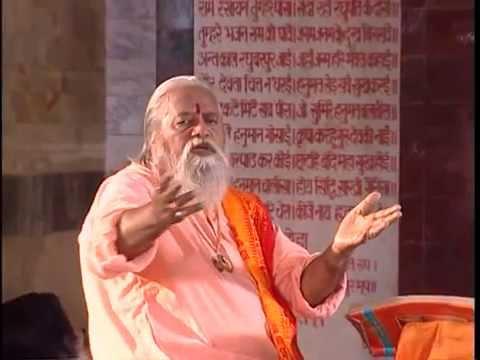 Jai Jai Hanuman Gusai By Hariom Sharan [full Song] Shree Hanuman Chalisa - Jai Jai Shri Hanuman video