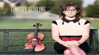 Lindsey Stirling Celtic Carol