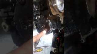 Vibretor Rolar sauer Danfoss hydraulics pump repairing Kolhapur  09890422636