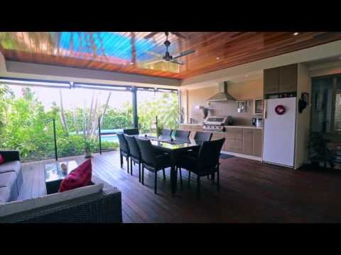 Stunning Bull Creek Residence for Sale - Contact Peter Taliangis on 0431 417 345 Want to be blown away by a dream home? Then you must visit this delightful h...