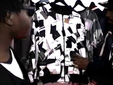 Vlone clothing asap