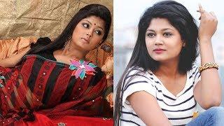 পরিচালকের সাথে কুয়াকাটায় কী করছেন মৌসুমী হামিদ ? Moushumi Hamid Latest news !
