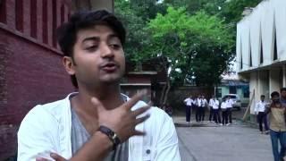 Download Bangla movie behind the scenes || Hero Bappy 3Gp Mp4