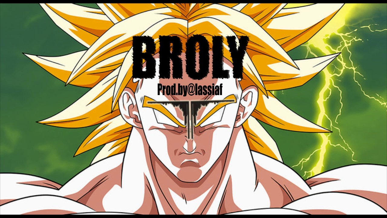 Buy broly action figure and get free shipping on