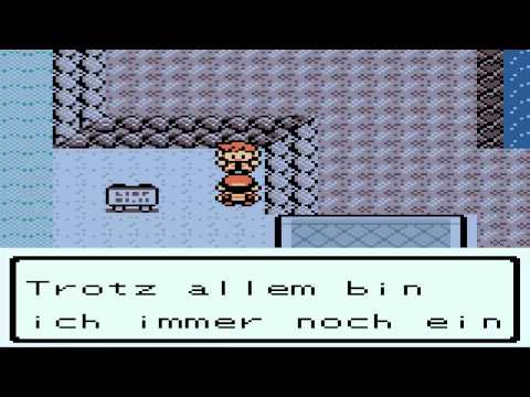 Lets Play Pokemon Silber (Blind) Part 67 - Asynchrone Inseln