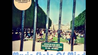 Watch Tame Impala Music To Walk Home By video