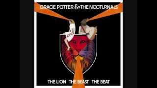 Watch Grace Potter & The Nocturnals Loneliest Soul video