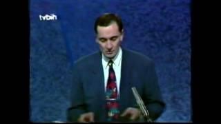 Istina 2.Maj.1992 godine,Sarajevo,Bosna i Hercegovina