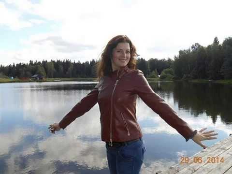 molodie-russkie-golie-video