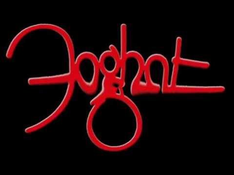 Foghat - Angel Of Mercy