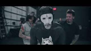 Download Lagu Limp Bizkit - Break Stuff (Cover by We're Wolves) Gratis STAFABAND