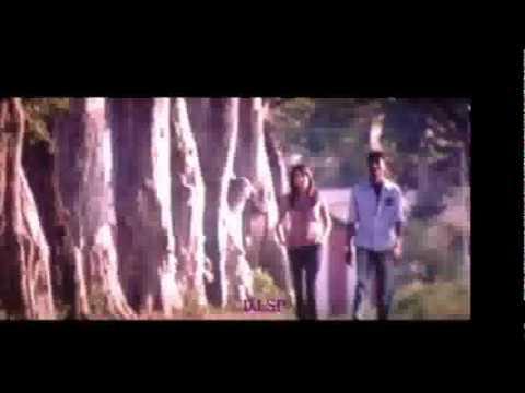 Uthama Puthirad Movie Sougs kan irrandil