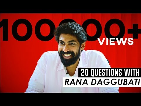 """""""I was linked up with Allu Arjun once"""" 