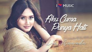download lagu Aku Cuma Punya Hati - Mitha Cover By Lia gratis