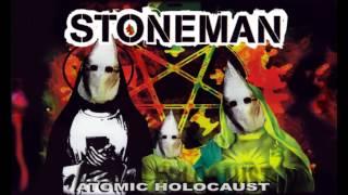 Watch Stoneman Atomic Holocaust video