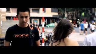 Cảm động phim ngắn chuyện tình buồn của chàng trai nghèo  Kenh14.vn