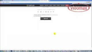 Download Tusfiles.net Menggunakan IDM