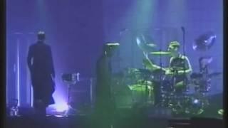 Watch Rammstein Adios video