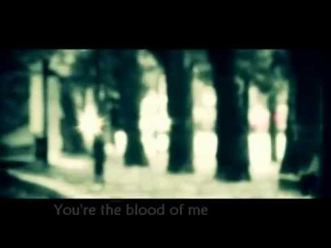 Heather Nova - Blood of me