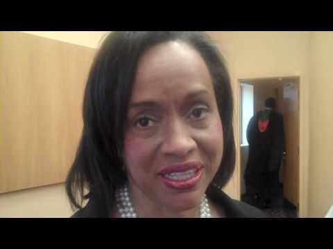 hqdefault jpgJudge Hatchett 2013