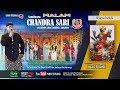 Live Malam | CHANDRA SARI | Ds. Sambimaya Blok Dingel | Kamis 27 September 2018