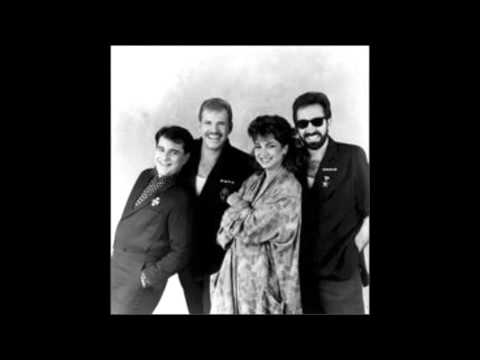 Miami Sound Machine - Bad Boy (W/Lyrics)