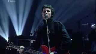 Watch Super Furry Animals Its Not The End Of The World video