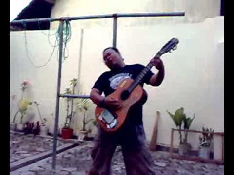 download lagu Damar Chuby Rock. gratis