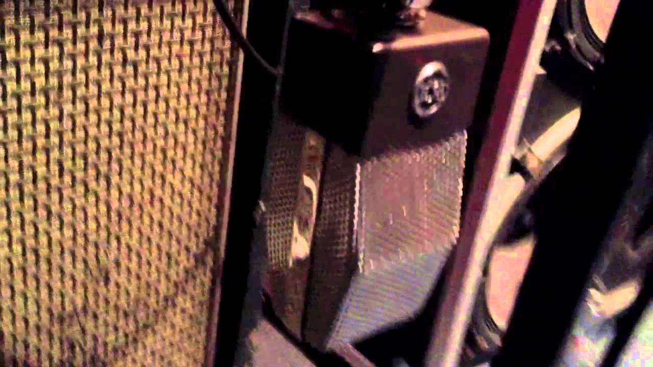 Electrical Audio Chicago Electrical Audio Chicago
