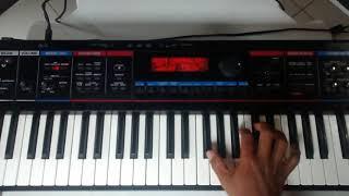 download musica Dona Maria - Devinho Novaes Vídeo aula de Teclado BillinhaBilly J Willinas
