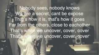 Download Lagu Zara Larsson - Uncover lyrics Gratis STAFABAND