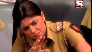 FIR - (Bengali) - Episode 45