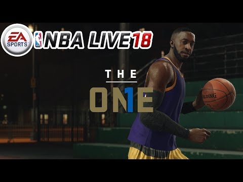 NBA LIVE 18 HYPE! RUNNING LIVE RUN ONLINE WIT NEW SUBSCRIBERS - NBA LIVE 16 GAMEPLAY STREAM