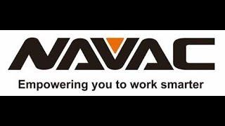 Navac 2 CFM Vacuum Pump Unboxing
