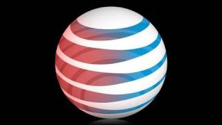 AT&T Buys T-Mobile: Details and Opinions