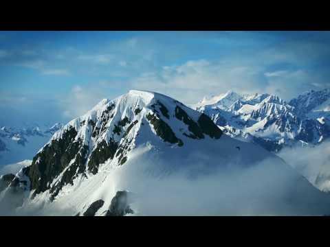 Универсиада 2017  ролик от Арслана  Джумаева