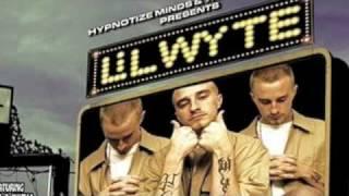 Frayser Boy - Water (feat. Lil Wyte)