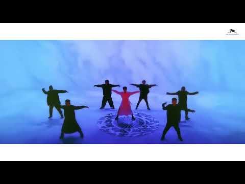 download lagu STATION TEN 텐_夢中夢 몽중몽; Dre gratis
