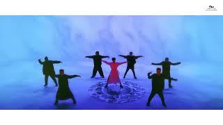 Download lagu [STATION] TEN 텐 '夢中夢 (몽중몽; Dream In A Dream)' MV