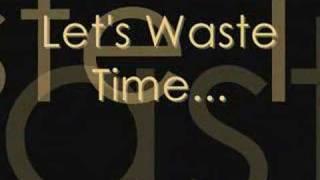 Watch Natasha Bedingfield Chasing Cars video