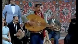 فيديو: أضحك مع الفنان فؤاد خليل - مش ممكن دة يكون مطرب.. دة مسحراتي