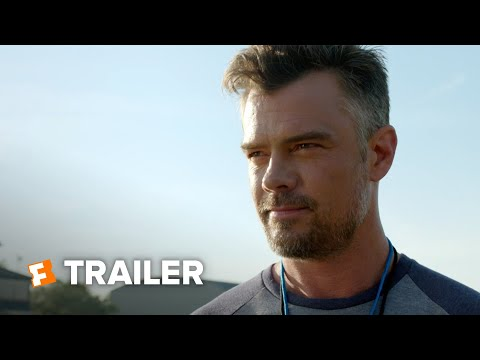 Think Like a Dog (2020) Trailer #1 | Movieclips Trailers