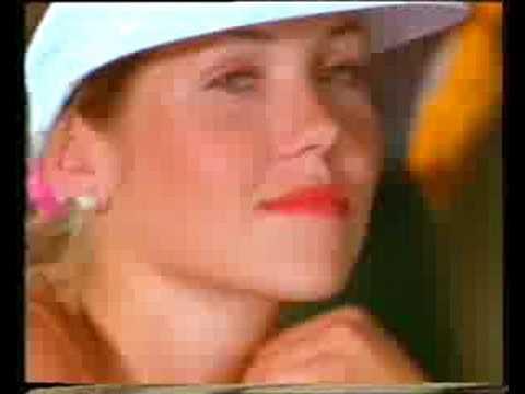Chocomel reclame uit de jaren 90 (Nederlands)