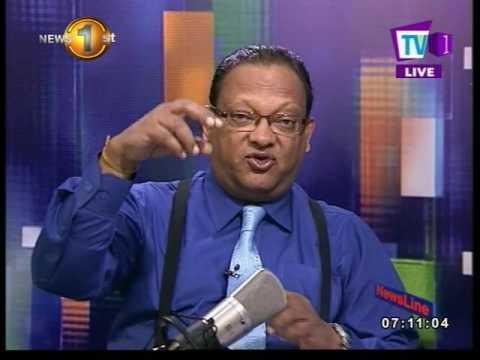 news line tv1 21st f|eng